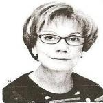 QUINTANILLA Marie Paule