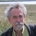 PAUL Alain