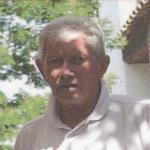 BRISSEAU Jean Pierre
