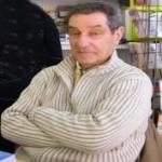 PEYRAT Jean Michel
