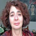 FAIVRE D'ACIER Jeanne