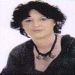DUPUY Marie-Odile