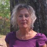 GÉLIN Simone