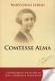 Comtesse Alma