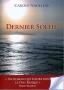 Dernier Soleil (Epuisé)