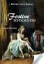 Fostine-  Bordeaux 1789
