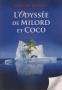 L'Odyssée de Milord et Coco