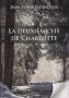 La deuxième vie de Charlotte
