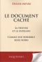 Le document caché
