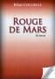 Rouge de Mars