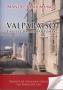 Valparaiso - La ville de mes fantômes