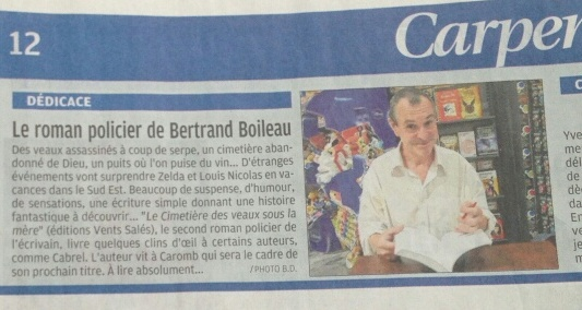 Article_Bertrand_Boileau_30.08
