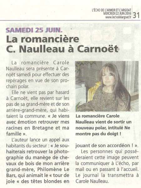Article_Carnoet_lEcho__220616-600