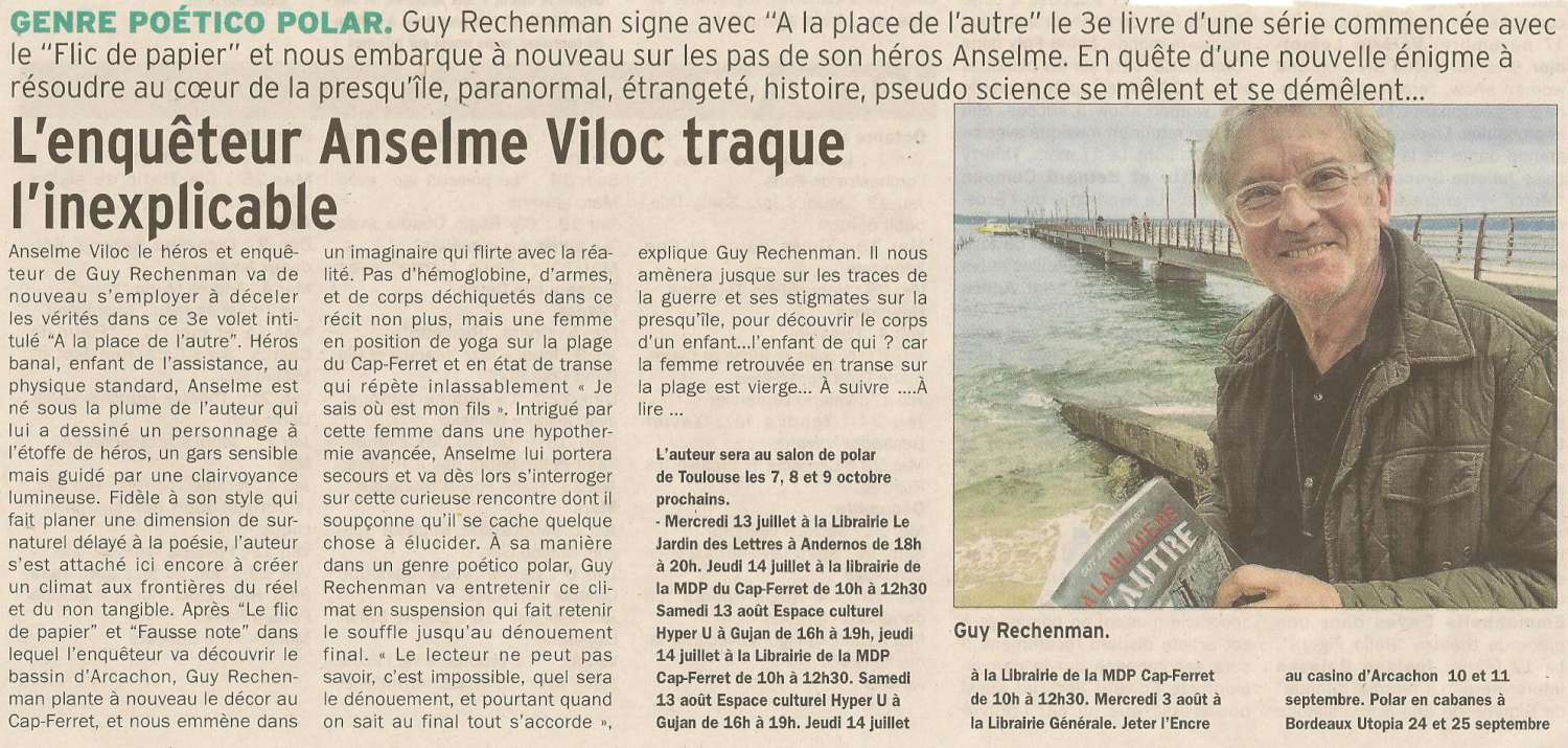 Article_la_Depeche_du_Bassin_Guy_Rechenmann_001-1500
