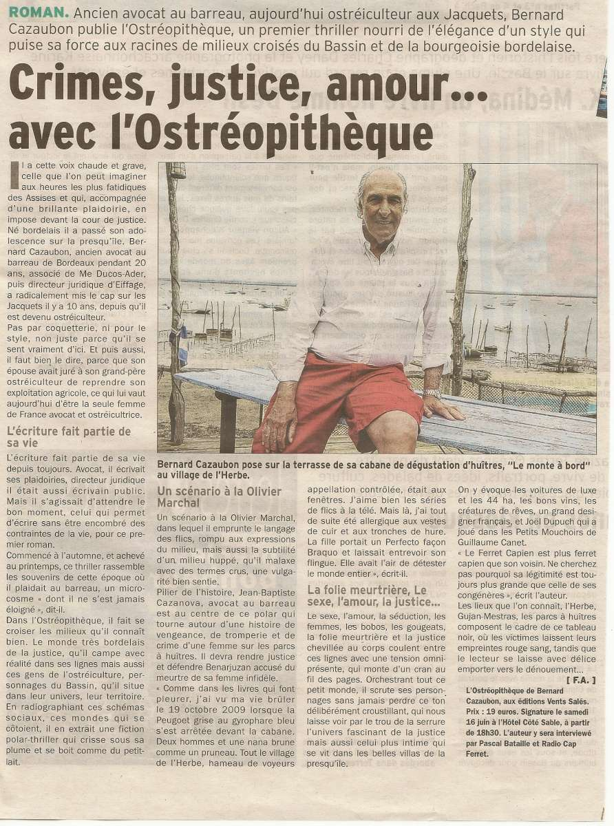 Article_ostr_Dpche-1200