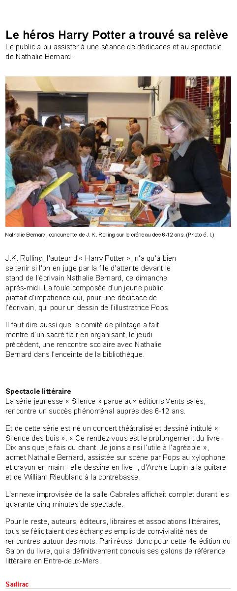 Le_hros_Harry_Potter_a_trouv_sa_relve_-_SudOuest