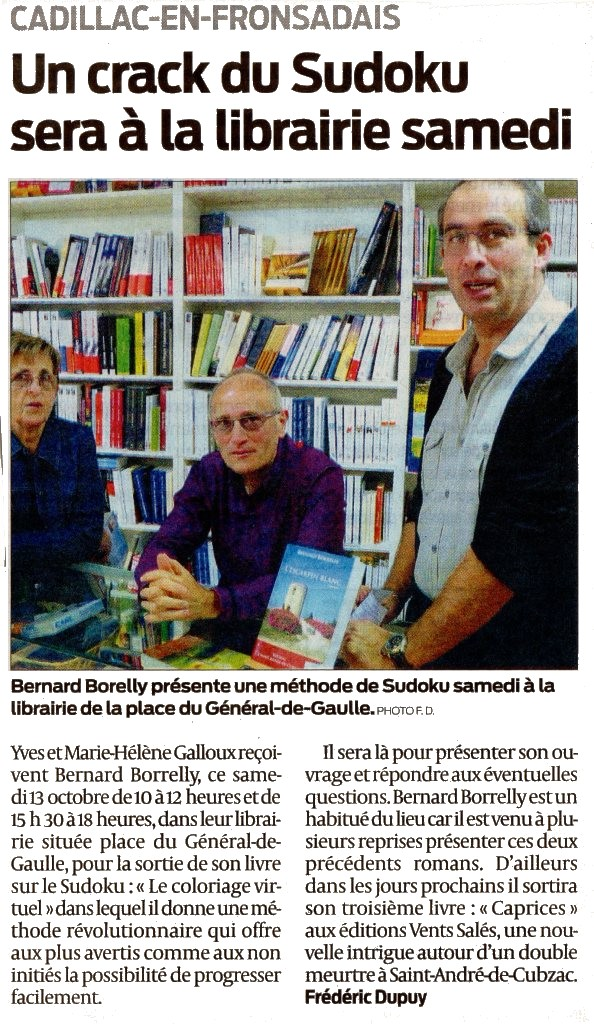 Sud-Ouest_11.10.2012