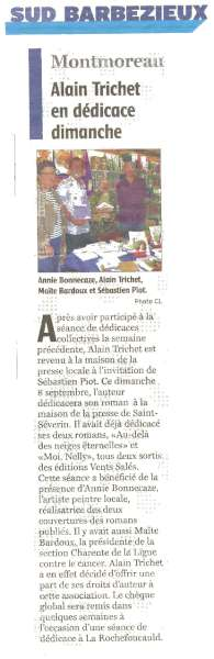 Trichet_article_CL_du_05-09-2012