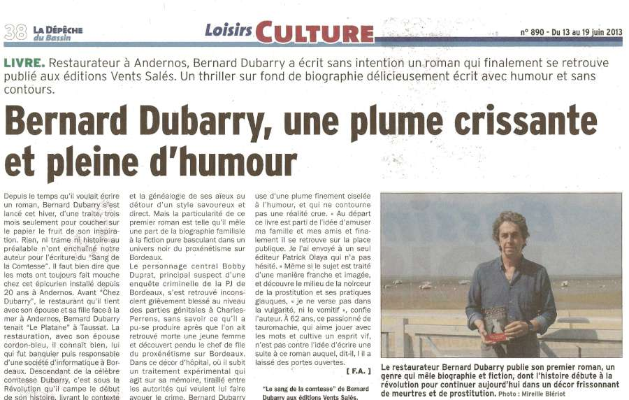 article_dubarry_la_dpche-900
