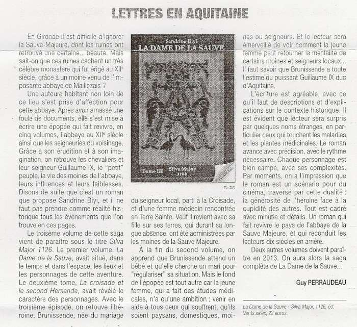 courrier_franais_28_dec_2012
