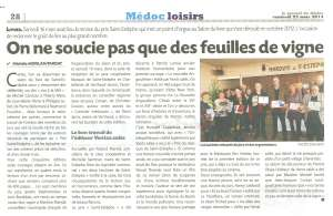 journal_du_mdoc_saint_estphe