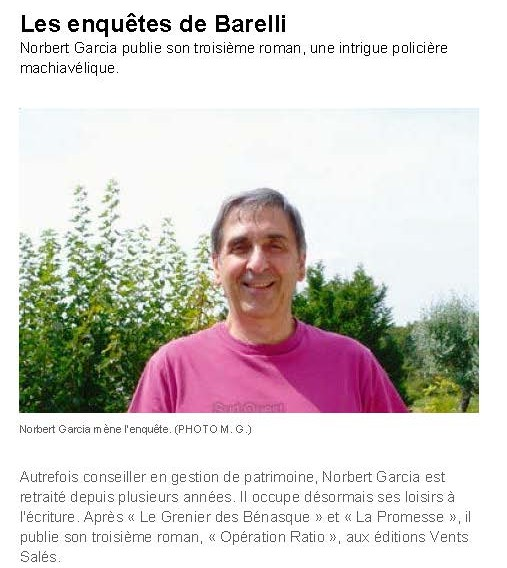 sud-ouest-22-10-2012