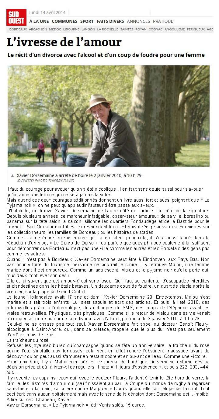 sud_ouest_14-04-2014