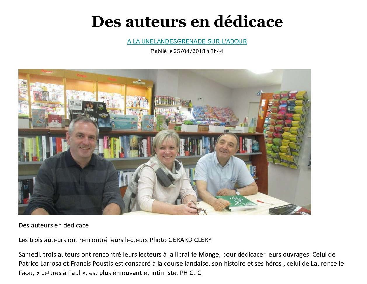 Presse_Page_2