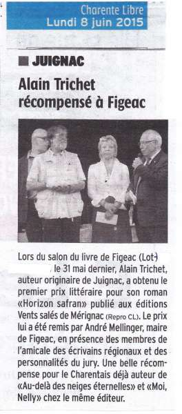 article_Figeac-600