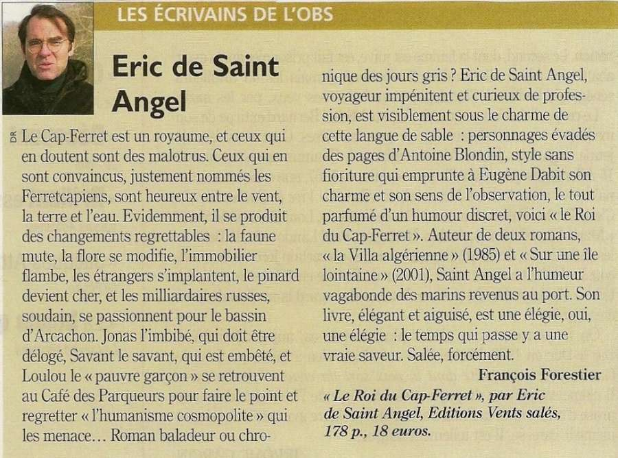 article_nouvel_obs