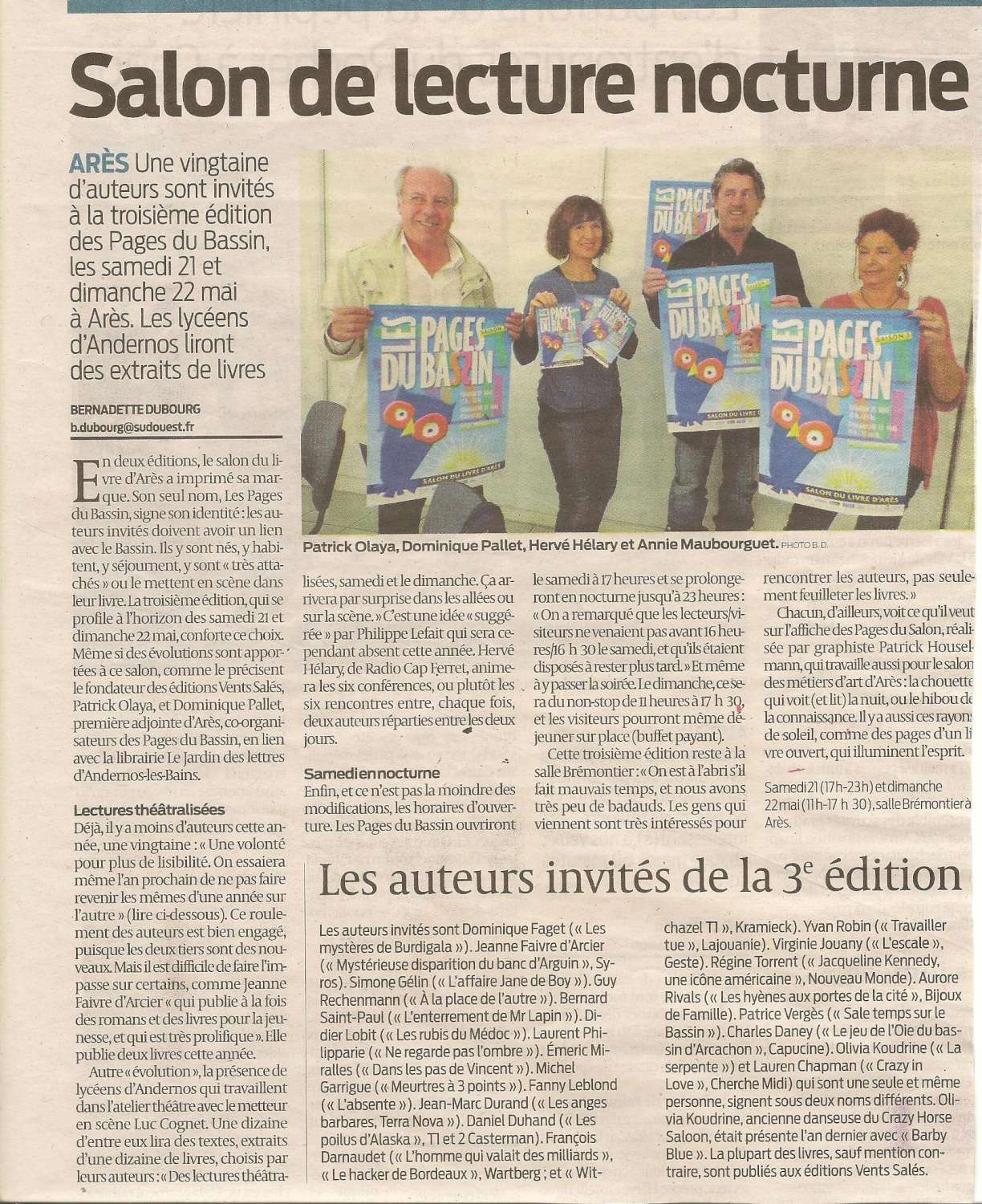 article_sud_ouest_salon_ares_001-1500