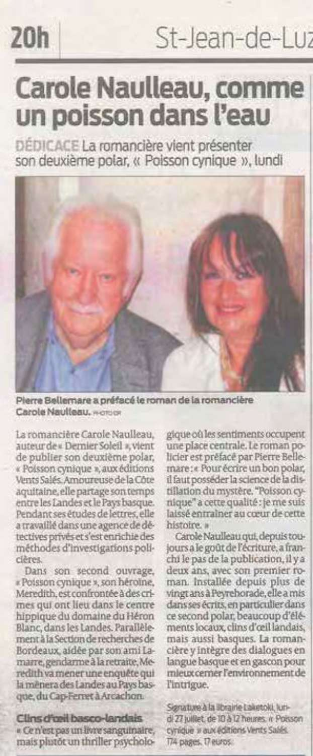 sud-ouest-23-07-2015-1500